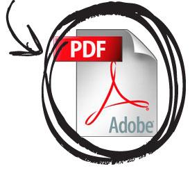 download-pdf-anchor-image